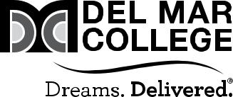 Del Mar College Dreams Delivered